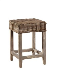 Key Largo Counter Stool