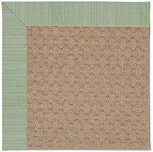 Creative Concepts-Grassy Mtn. Vierra Spa Machine Tufted Rugs