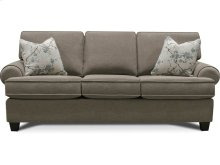 New Products Aubrey Sofa 7N05
