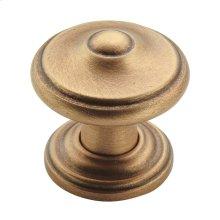 Revitalize 1-1/4in(32mm) Diameter Knob