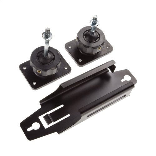 JBL MTC-2P Mounting Kit Mounting Kit for Control 2 Reference Monitors
