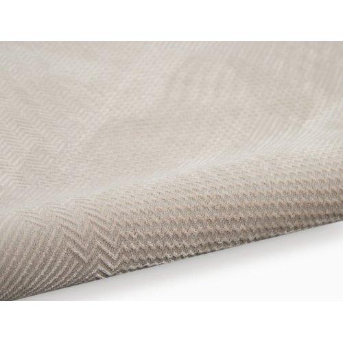 Calvin Klein Orlando Ck852 Grey/beige
