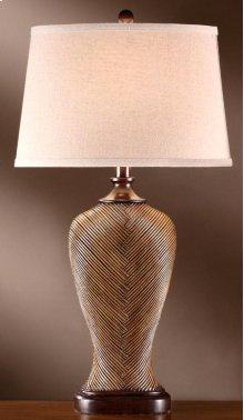 Wheaton Table Lamp
