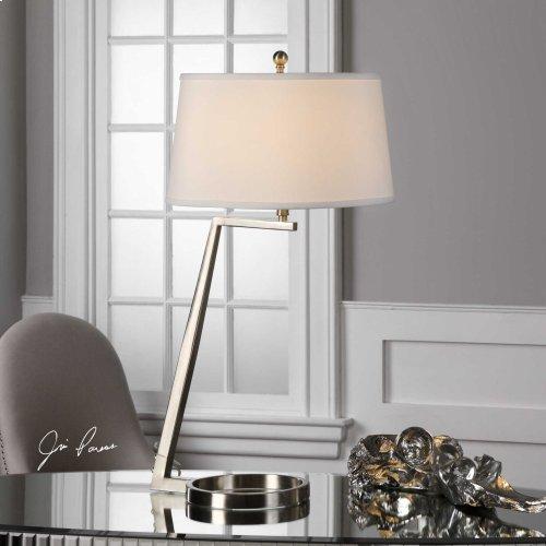 Ordino Table Lamp