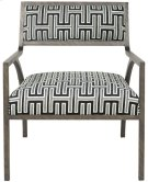 Cohen Chair Product Image