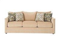 Atlanta Sofa Product Image