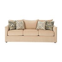 Atlanta Sofa Product Image