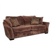 Manning Sofa Product Image