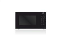 """24"""" Standard Microwave Oven"""