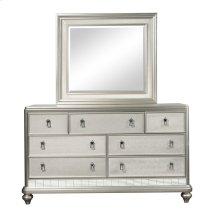 Diva Drawer Dresser