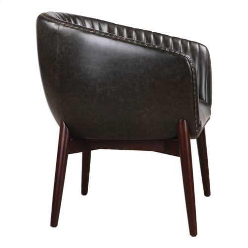 Anders Accent Chair