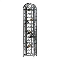 Colonnade Wine Rack Product Image