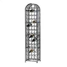 Colonnade Wine Rack