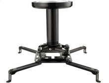 Projector Mount For projectors up to 35 lbs / 15.91 kg
