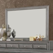 Brandt Mirror