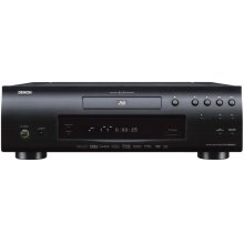 """Blu-ray Disc"""" DVD/CD Player"""