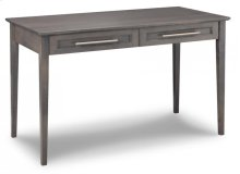 "Stockholm 24""x48"" Writing Desk"