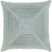 """Akira AKA-001 18"""" x 18"""" Pillow Shell Only"""