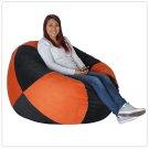 Black and Orange - Alumni/Pro Collection Product Image