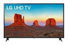 "UK6090PUA 4K HDR Smart LED UHD TV - 50"" Class (49.5"" Diag)"
