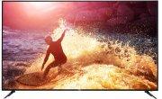 "75"" 4K Ultra HD Slim TV Product Image"