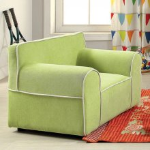 Gwen Kids Chair