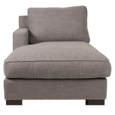 Collins Chaise / 1 Arm Product Image