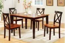 5-pcs Dining Set Product Image