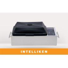 SilKEN® Portable Grill