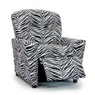 Tween Furniture 2300-TBW Reclined Product Image