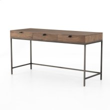 Trey Modular Writing Desk