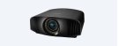 4K SXRD Home Cinema Projector Product Image
