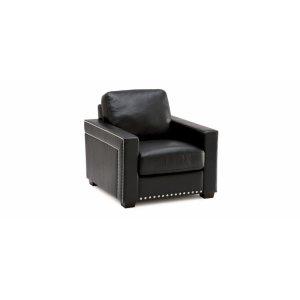 Brock Chair