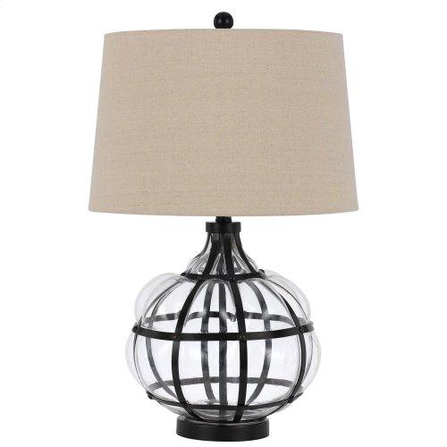 150W Blob Table Lamp