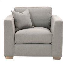 Hayden Taper Arm Sofa Chair