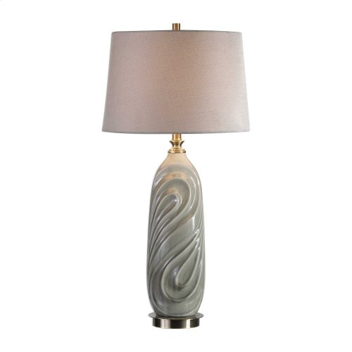 Griseo Table Lamp