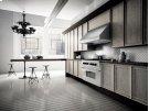 """CALABRIA 2S50 RO4V 2H IX/A/36"""" Product Image"""