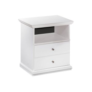 Ashley FurnitureSIGNATURE DESIGN BY ASHLEOne Drawer Night Stand
