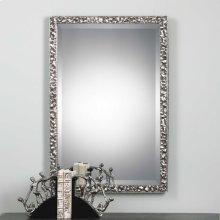 Alshon Mirror