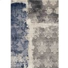 Venice - 8' X 11' Rug Product Image