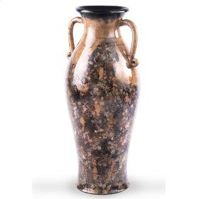 Grey Granite Roman Jar (GG)