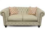 Rondell Loveseat 2R06 Product Image