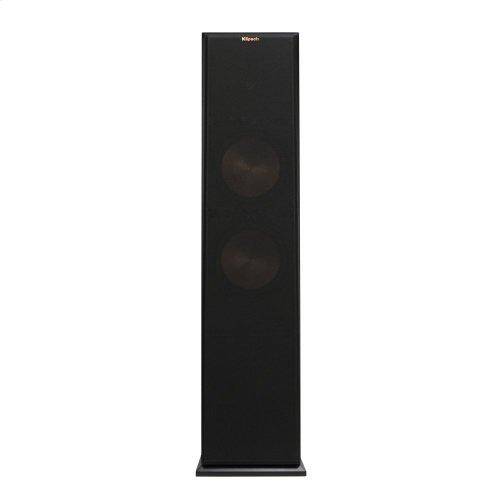 RP-280F Floorstanding Speaker - Ebony