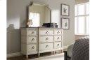 Brookhaven Dresser Product Image