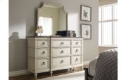 Brookhaven Mirror Product Image
