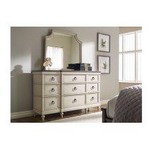 Legacy Classic Furniture Vanity Tables Mirrors In Chesapeake Va