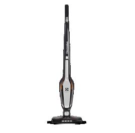 Ergorapido® Plus Brushroll Clean