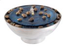 Frost - Bowl Fountain Product Image