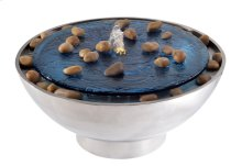 Frost - Bowl Fountain