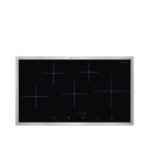 Electrolux ICON® 36'' Induction Cooktop Product Image